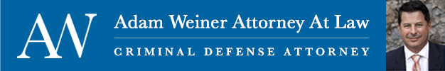 Criminal Defense & Appeal Lawyer El Dorado Hills | Weiner Law Offices